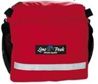 Lone Peak Alta Quick Release Handlebar Pack