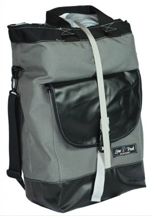 Lone Peak Dome Peak Large Grocery Pannier