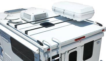 Cool Thule Van Guard And Rhino Official Stockists  Roof Racks Roof Boxes