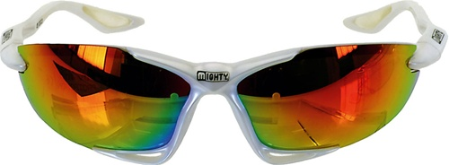 Mighty Sport Glasses Z13