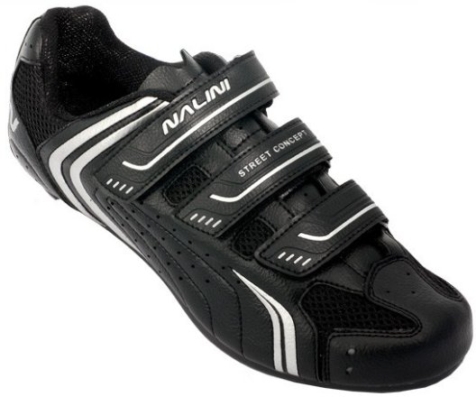 Nalini Mako Road Cycling Shoes