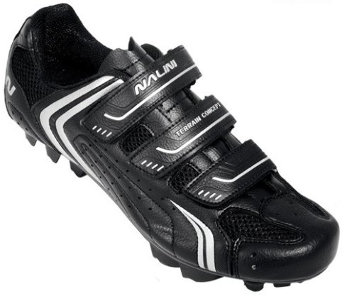Nalini Mako Tecno MTB Cycling Shoes