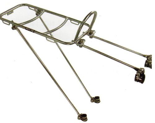 Nitto R14 Rear Bicycle Rack