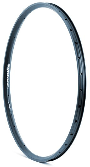 Syntace W30 MX Rim 275 32 Hole
