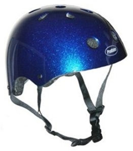 ProRider Freestyle BMX Bike Helmet