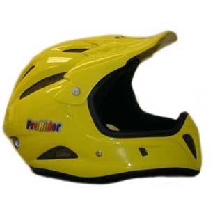 PRO BMX Bike Helmet