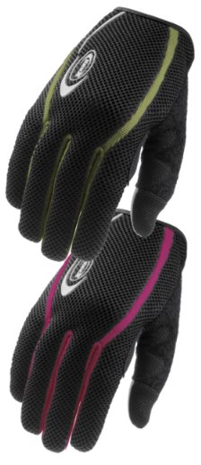 Ravx Endura X Ladies Off Road Cycling Gloves