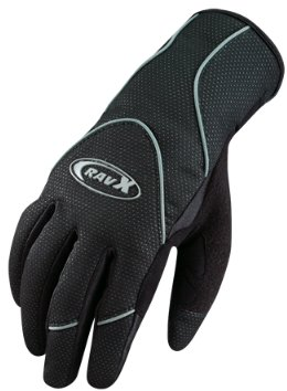 Ravx Wind X Unisex Winter Cycling Gloves