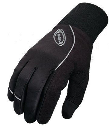 Ravx Thermo X MTB Winter Cycling Gloves