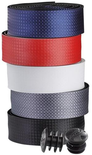 Ravx CarbonWrap Gel Handlebar Tape