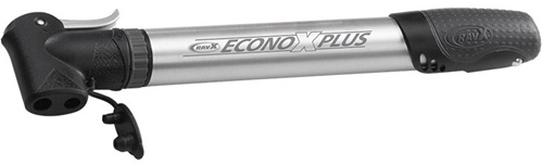 Ravx Econo X Plus Mini Pump