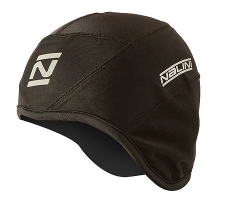 Nalini Red Lable Warm Hat Winter Cycling Cap