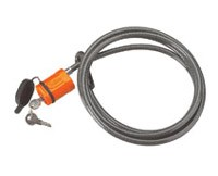 Saris Secure Bicycle Locking Cable (981)