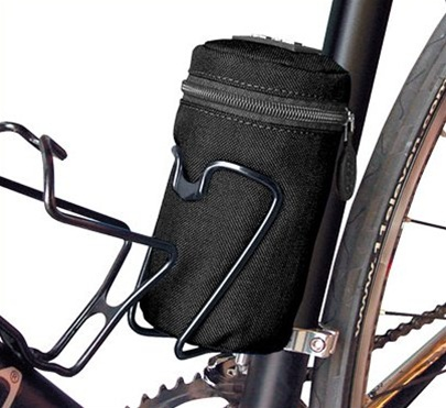 SCICON Tubag Bag for water Bottle Cage