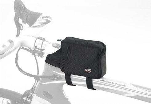 SCICON Piggy Bicycle Frame Bag