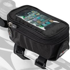 SCICON Phone Bike Top Tube Bag 940cc