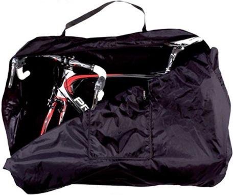 SCICON Smart Pocket Bike Bag