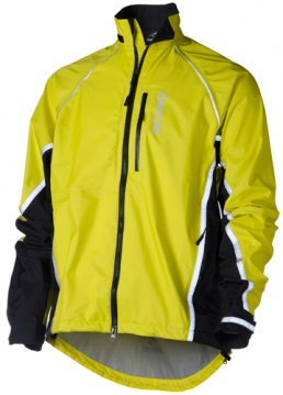 Showers Pass Transit Bike Jacket