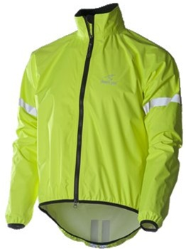 Showers Pass Storm Waterproof Jacket