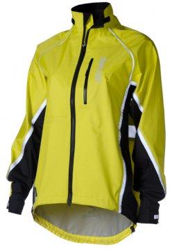 Showers Pass Women's Transit Bike Jacket