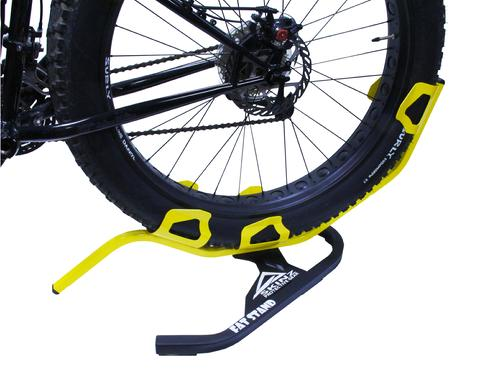 Skinz Fat Bike Storage Stand