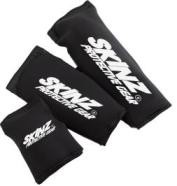 Skinz Knee Guard Pro Series