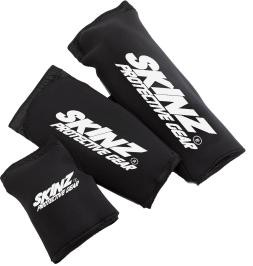 Skinz Knee and Shin Guard Pro Series