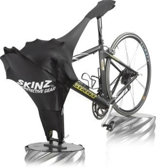 Skinz Protector for Road Bike with Aero Bars