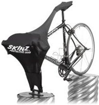Skinz Road Bike Protector