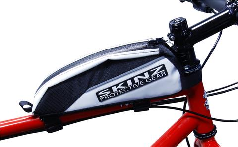 Skinz Fat Bike Top Tube Pack