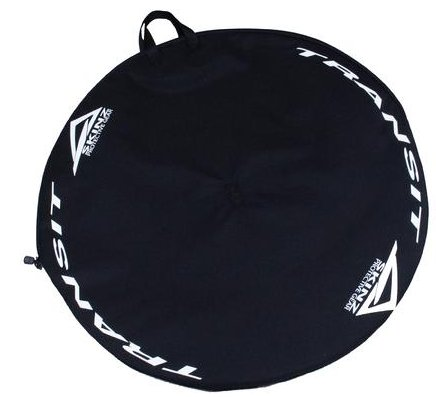 Skinz Wheel Bag