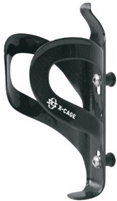 SKS Germany Carbon X Water Bottle Cage