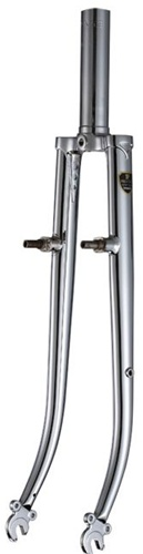 Soma Classic Curve Cyclo cross Trekking Fork