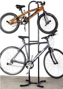 Sparehand DBR 622 Bike Storage Rack