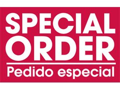 KMX Viper Components Special Order