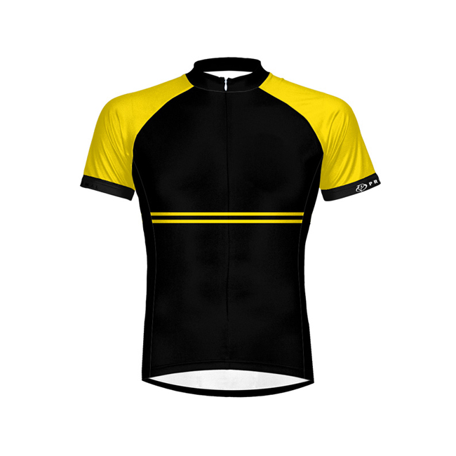Primal Wear Elemental Mens Cycling Jersey XL