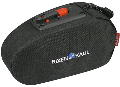 Rixen Kaul KLICKfix Micro SL Saddle Bag