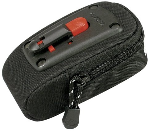 Rixen Kaul KLICKfix Micro 30 Saddle Bag