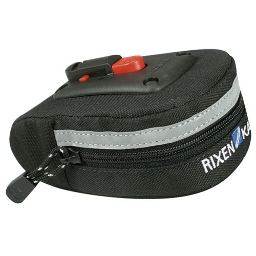 Rixen Kaul KLICKfix Micro 40 Saddle Bag