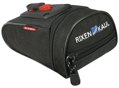 Rixen Kaul KLICKfix Micro 80 Plus Saddle Bag
