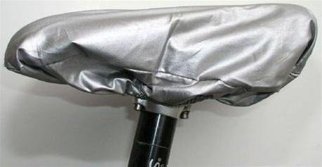 SRM Universal Saddle Cover