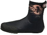 Primal Wear Patches Waterproof Neoprene Booties