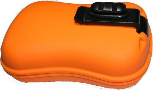 BW Waterproof Hard ABS XSCase
