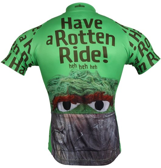 Too Far You Have Taken This Dog together with Joker socialist obama shirt 235112272153409009 additionally Peanut butter and jelly tshirts also 6 Sesame Street Oscar The Grouch Eyes Green And Black Snapback By Sesame Street in addition Oscar And Big Bird Cookie Favors. on oscar grouch jersey