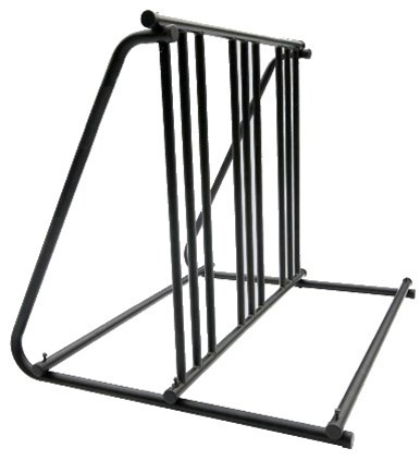 Swagman Park City 6 Bike Stand