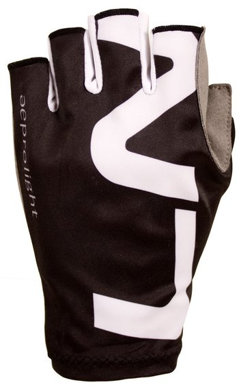 Nalini Black Label Aeprolight Time Trial Gloves Large