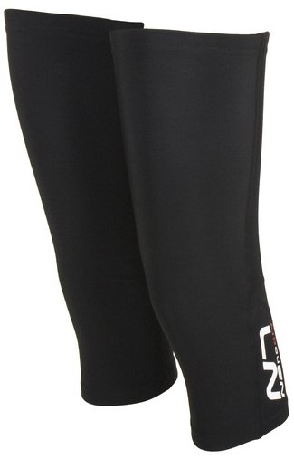 Nalini Black Label Nanodry Knee Warmers Large