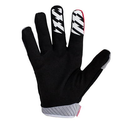 KALI Hasta Tam Gloves XS