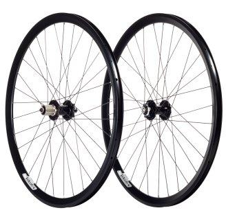Velocity Tandem Wheels Disc