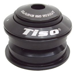 Tiso Joe Semi Integrated 36 Degrees Headset